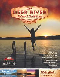 deer-river-chamber-brochure.jpg