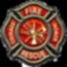 fire-emblem.png