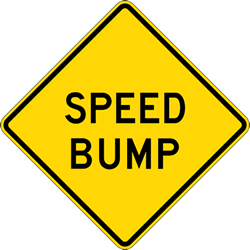 speed-bump.png