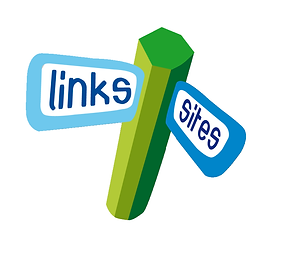 links-sites.png