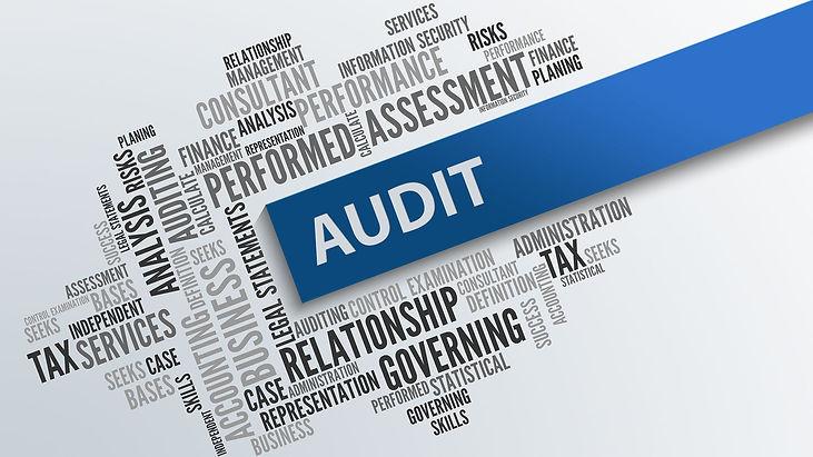 Audit-Cover.jpg