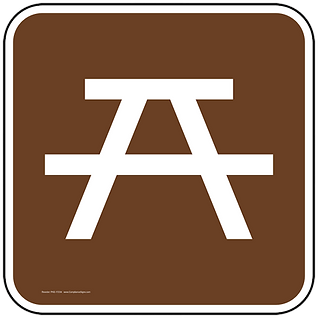 park-sign.png