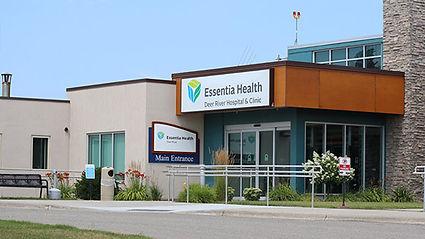 Essentia-Health-Deer-River.jpg
