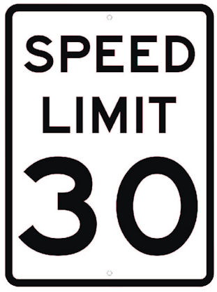 speed-limit.png