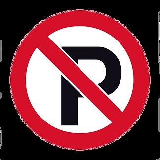 no-park.png