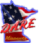 dare-america.png