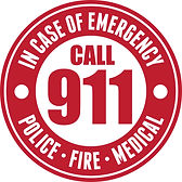 call-911.jpg