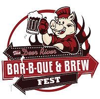 bbq-brewfest-logo.jpg
