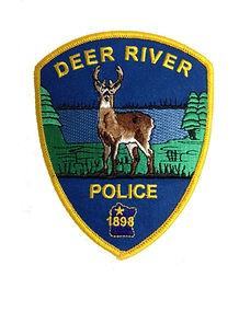 dr-police-logo.jpg