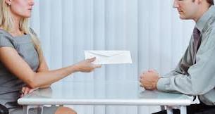 Inaptitude du salarié : reclassement ou licenciement