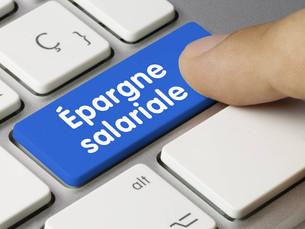 Exonération du forfait social pour l'épargne salariale
