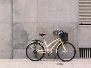 Forfait mobilités durables : pour des déplacements professionnels plus écologiques