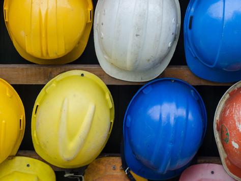 2021 : Limite d'imputation de la réduction générale sur les cotisations d'accidents du travail