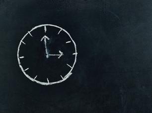 Les heures supplémentaires, comment ça marche ?