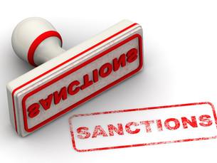 Le CSE - Sanctions encourues