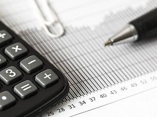 Bulletin de paie : modifications de la liste d'informations