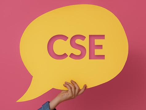 La mise en place du Comité Social et Economique (CSE)