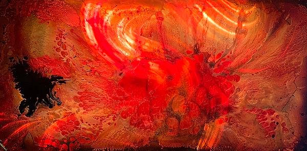 Fallen Blood.jpg