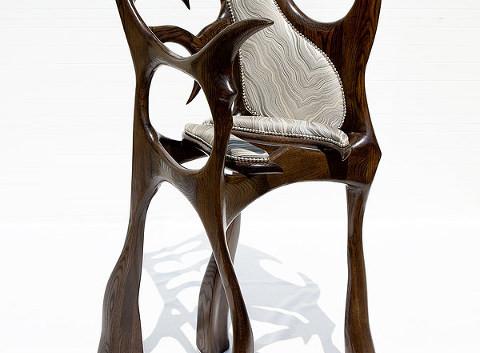 4 Leg Chair