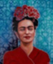 Chanelling Frida.jpeg