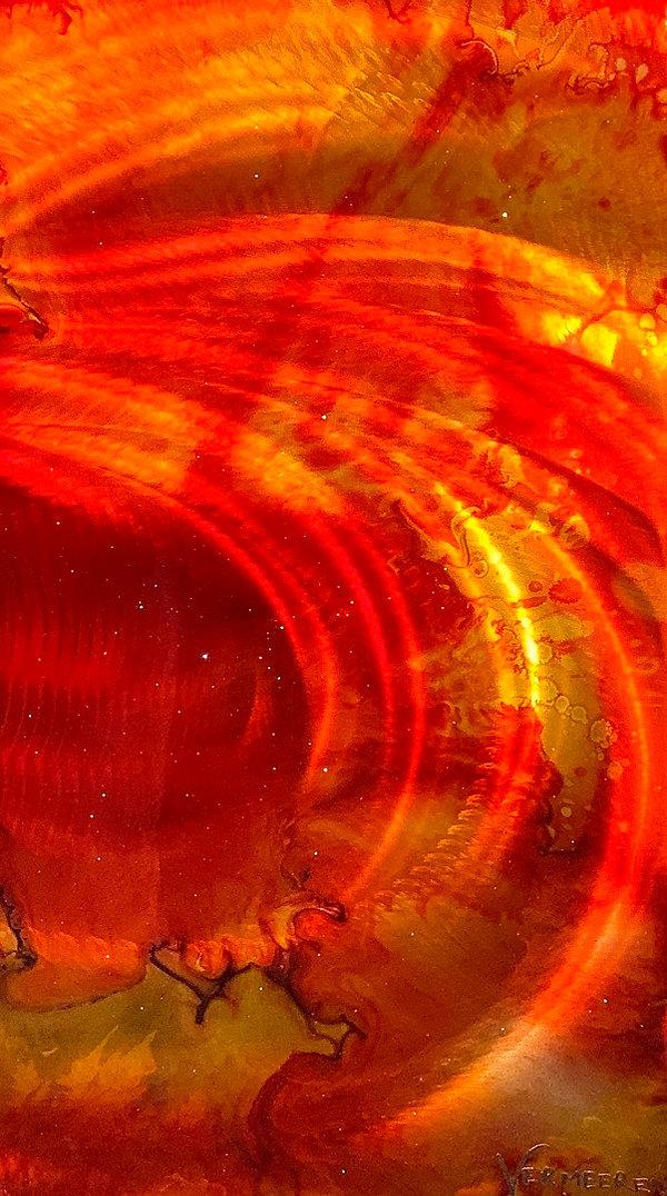 Fire Quake 2.jpg