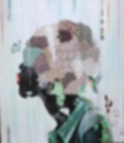Refuel 180x160 cm.jpg