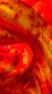 Fire Quake.jpg