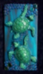 Flowing Sea Turtles.jpg