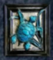 Ebony Sea Turtle.jpg