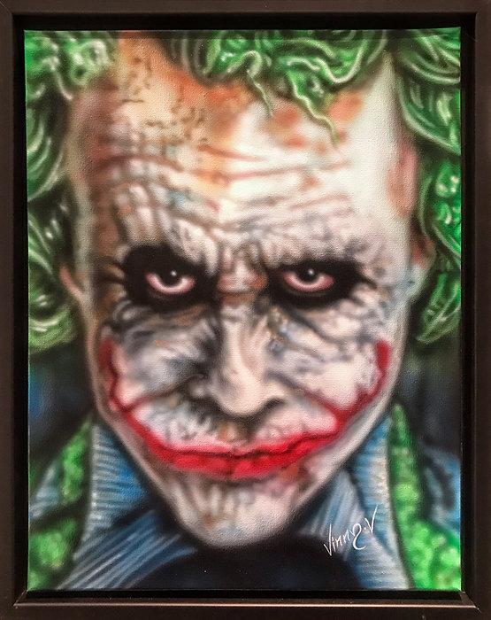 Joker_VinceVandurme.jpg
