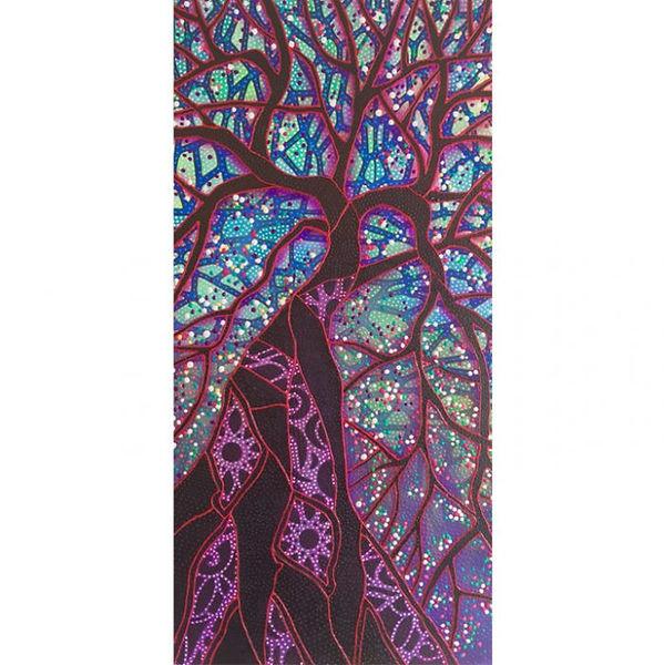 Ender Tree.jpeg
