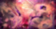 Grape Cotton Candy.jpg