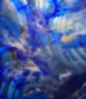 Azure Sea.jpg
