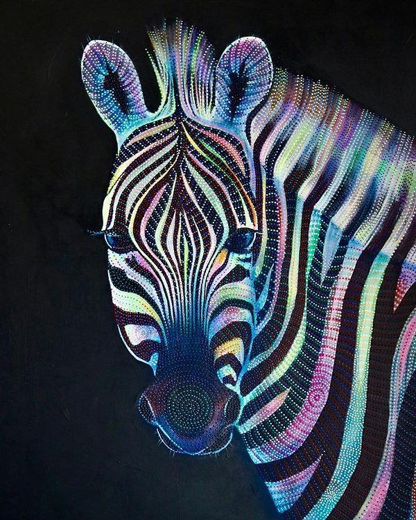 Earn Your Stripes.jpg