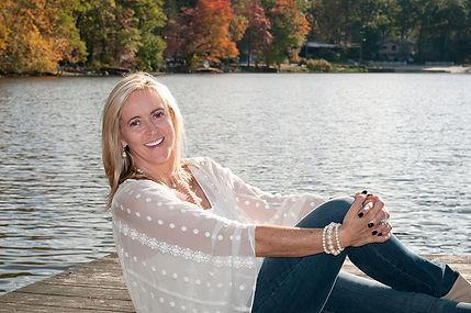Patti French Life Coach