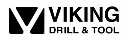vikingdrill-logo