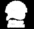 Logo_NossoBacalhau BRANCO.png