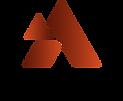 logo-sports.png