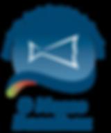 Logo_NossoBacalhau.png