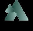 logo-technology.png
