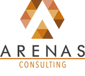ARENAS CONSULTING LOGO.png