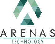 ARENAS TECHNOLOGY LOGO.png