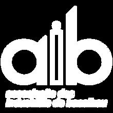 AIB LOGO BRANCO.png