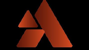 logo-sports_edited.png