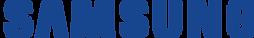 samsung_logo_PNG4.png