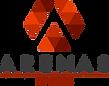 Arenas Logo Escala Cinza copy.png