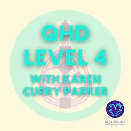 QHD Level 4 image.png