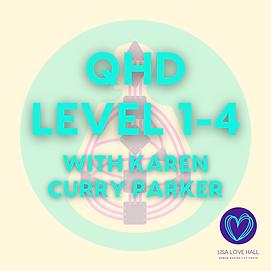 QHD Level 1-4 image.png