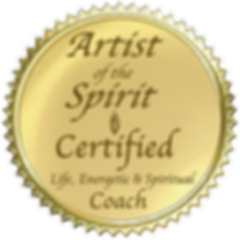 !%20Artist%20of%20the%20Spirit%20Certifi