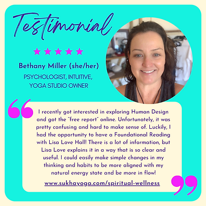 Testimonial with photo Bethany Miller.png
